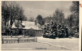 8360A-Springe249-Koellnischfeld-Winter-1941-Scan-Vorderseite.jpg