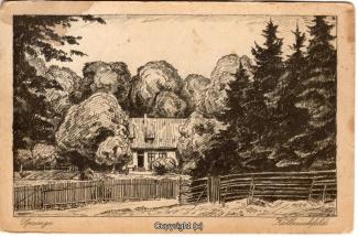 8365A-Springe427-Coellnischfeld-Litho-1940-Scan-Vorderseite.jpg