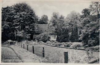 8370A-Springe260-Koellnischfeld-1933-Scan-Vorderseite.jpg