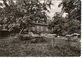 8610A-Springe420-Coellnischfeld-Scan-Vorderseite.jpg