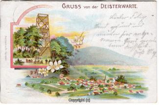 9010A-Springe456-Deisterwarte-Anaturm-1899-Scan-Vorderseite.jpg