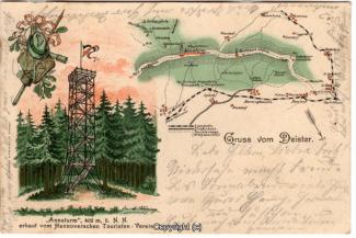 9020A-Springe458-Multibilder-Deisterwarte-Anaturm-Litho-1905-Scan-Vorderseite.jpg