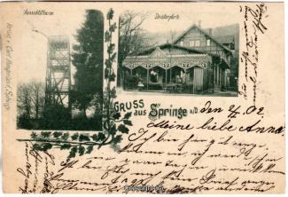 9040A-Springe459-Multibilder-Deisterwarte-Anaturm-Litho-1902-Scan-Vorderseite.jpg