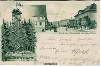 9050A-Springe460-Multibilder-Deisterwarte-Anaturm-Litho-1905-Scan-Vorderseite.jpg
