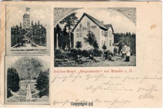 9060A-Springe461-Multibilder-Deisterwarte-Anaturm-Ziegenbuche-Litho-1905-Scan-Vorderseite.jpg