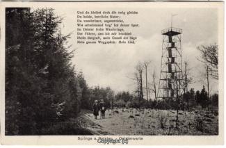 9070A-Springe462-Deisterwarte-Anaturm-Scan-Vorderseite.jpg