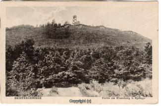 9080A-Springe463-Deisterwarte-Anaturm-1921-Scan-Vorderseite.jpg