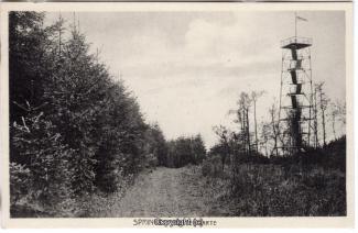 9090A-Springe465-Deisterwarte-Anaturm-1934-Scan-Vorderseite.jpg