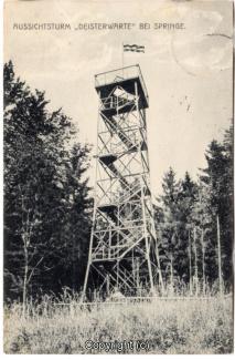 9110A-Springe466-Deisterwarte-Anaturm-1914-Scan-Vorderseite.jpg