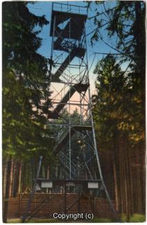 9150A-Springe470-Deisterwarte-Anaturm-1929-Scan-Vorderseite.jpg