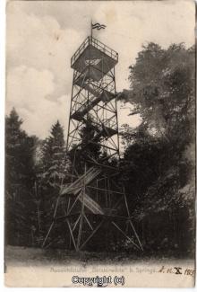 9170A-Springe472-Deisterwarte-Anaturm-1905-Scan-Vorderseite.jpg