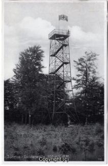9180A-Springe483-Deisterwarte-Anaturm-1934-Scan-Vorderseite.jpg