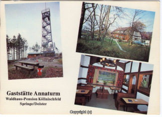 9200A-Springe474-Multibilder-Deisterwarte-Anaturm-Scan-Vorderseite.jpg