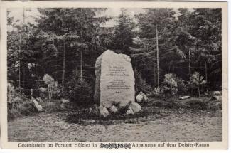 9310A-Springe475-Gedenkstein-Hoefeler-1944-Scan-Vorderseite.jpg