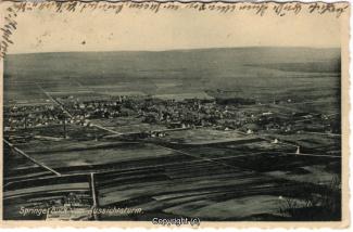 9430A-Springe481-Panorama-1931-Scan-Vorderseite.jpg