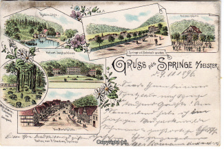0030A-Springe265-Multibilder-Ort-1896-Scan-Vorderseite.jpg