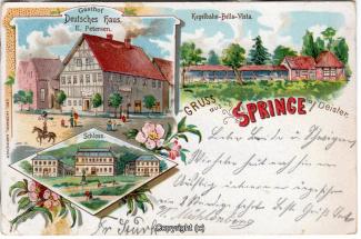 0300A-Springe259-Multibilder-Ort-Deutsches-Haus-Litho-Scan-Vorderseite.jpg