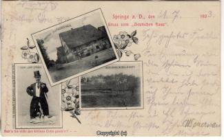 0310A-Springe303-Multibilder-Deutsches-Haus-1903-Scan-Vorderseite.jpg