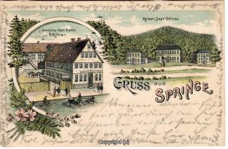 0400A-Springe262-Multibilder-Ort-Zur-Stadt-Bremen-1900-Scan-Vorderseite.jpg