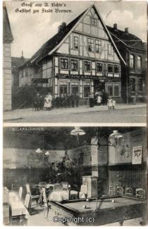 0410A-Springe302-Ort-Zur-Stadt-Bremen-1907-Scan-Vorderseite.jpg