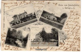 0610A-Springe306-Multibilder-1905-Scan-Vorderseite.jpg