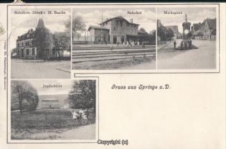 0620A-Springe253-Multibilder-1907-Scan-Vorderseite.jpg