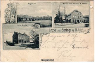 0620A-Springe304-Multibilder-Meyers-Hotel-1903-Scan-Vorderseite.jpg