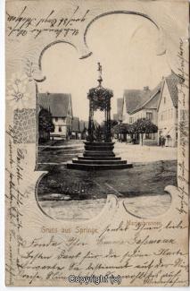 1010A-Springe268-Marktplatz-1905-Scan-Vorderseite.jpg