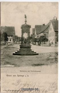 1020A-Springe269-Marktplatz-1905-Scan-Vorderseite.jpg