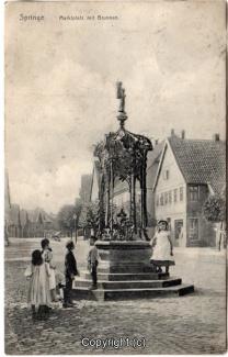 1030A-Springe271-Marktplatz-1910-Scan-Vorderseite.jpg