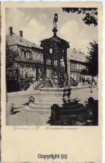 1040A-Springe272-Marktplatz-1937-Scan-Vorderseite.jpg