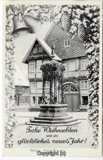 1050A-Springe273-Marktplatz-Scan-Vorderseite.jpg