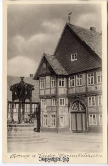 1055A-Springe281-Marktplatz-Scan-Vorderseite.jpg
