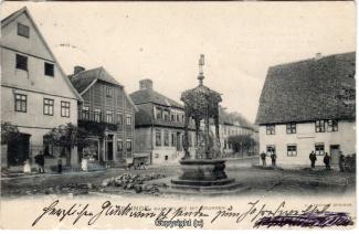 1060A-Springe280-Marktplatz-1903-Scan-Vorderseite.jpg