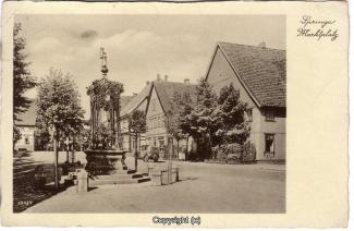1070A-Springe277-Marktplatz-Scan-Vorderseite.jpg