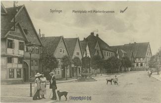 1080A-Springe242-Marktplatz-Scan-Vorderseite.jpg