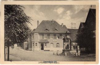 1110A-Springe278-Marktplatz-1919-Scan-Vorderseite.jpg