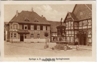 1120A-Springe276-Marktplatz-Scan-Vorderseite.jpg