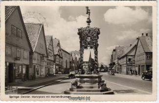 1210A-Springe274-Marktplatz-1951-Scan-Vorderseite.jpg