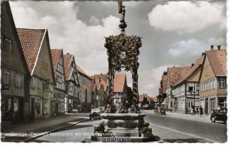 1230A-Springe282-Marktplatz-Scan-Vorderseite.jpg