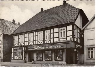 1260A-Springe324-Ort-Deister-Apotheke-Scan-Vorderseite.jpg