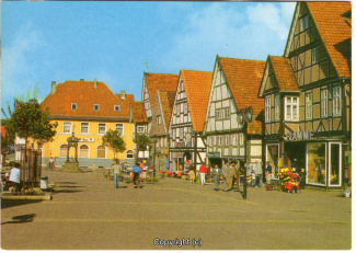 1270A-Springe523-Marktplatz-Scan-Vorderseite.jpg
