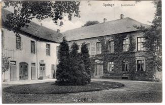 1310A-Springe284-Landratsamt-1909-Scan-Vorderseite.jpg