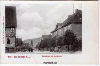 1320A-Springe287-Lange-Strasse-Amtsgericht-Scan-Vorderseite.jpg