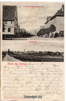 1330A-Springe312-Multibilder-Ort-1901-Scan-Vorderseite.jpg