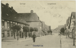 1410A-Springe239-Langestrasse-1910-Scan-Vorderseite.jpg