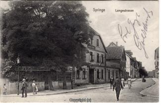 1420A-Springe285-Lange-Strasse-1914-Scan-Vorderseite.jpg