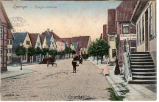 1430A-Springe286-Lange-Strasse-1912-Scan-Vorderseite.jpg