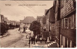 1440A-Springe293-Lange-Strasse-Scan-Vorderseite.jpg