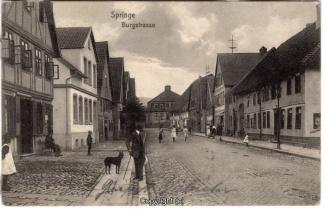 1450A-Springe318-Ort-Burgstrasse-1911-Scan-Vorderseite.jpg